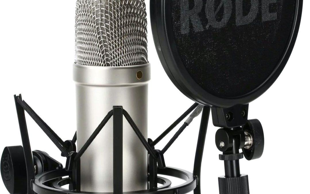 La petite radio de ce mardi 26 mai