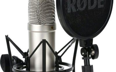 La petite radio du lundi 18 mai